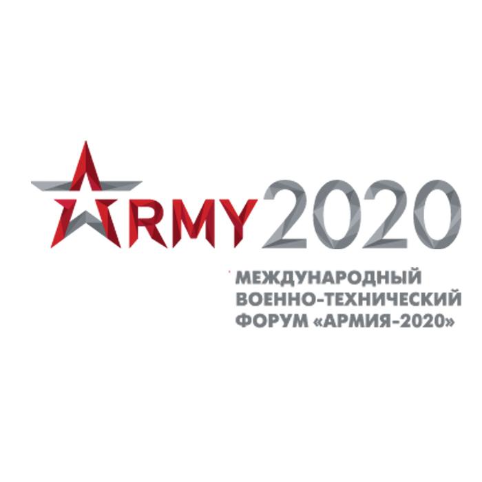 zmta1b-gk-viatek-primet-uchastie-v-mezhdunarodnom-voenno-tehnicheskom-forume-armiya-2020
